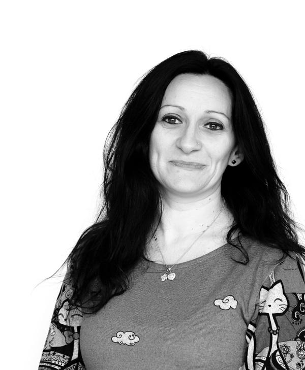 Alessandra Miglio Accountant Etabeta