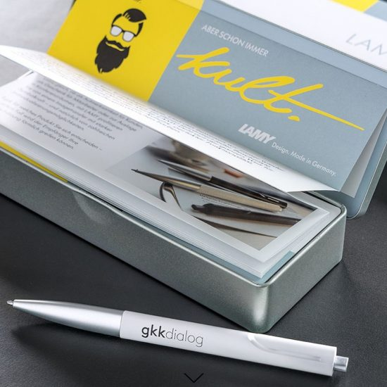 LAMY Business Premium Gifts
