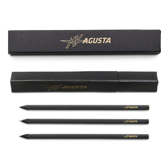 Matita MV_Agusta