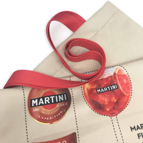 Shopping Martini Fiero