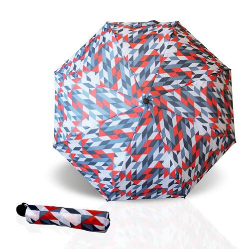 Ombrello personalizzato Mondadori