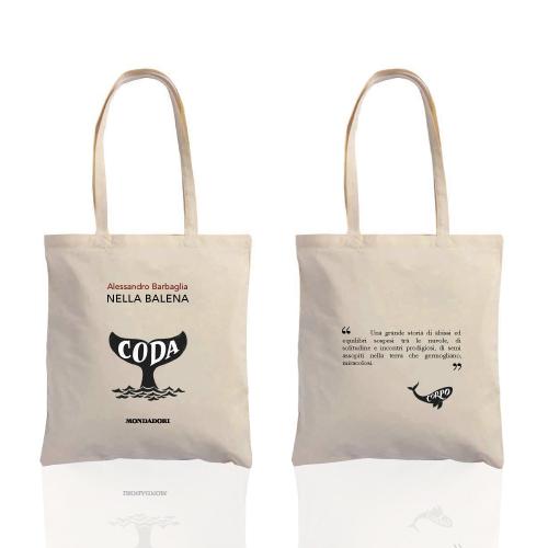 Shopper-Barbaglia-Mondadori
